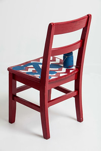 Chairs_0038