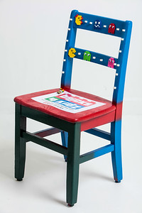 Chairs_0033
