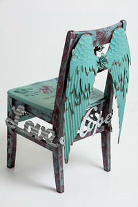 Chairs_0027