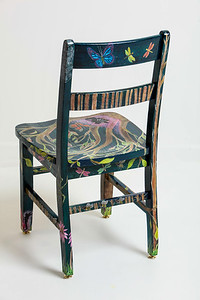 Chairs_0002