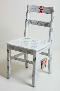 Chairs_0013