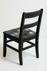 Chairs_0018