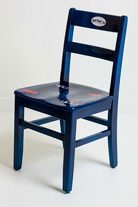Chairs_0023