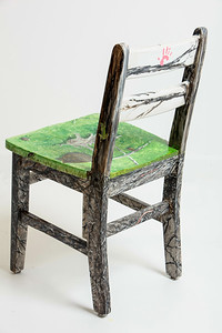 Chairs_0008