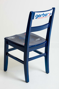 Chairs_0024