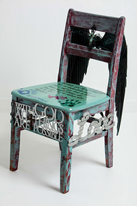 Chairs_0026
