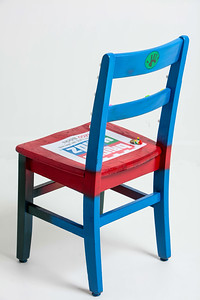 Chairs_0034