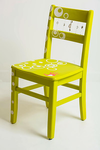 Chairs_0020