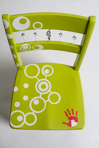 Chairs_0022