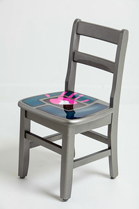 Chairs_0040