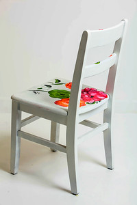 Chairs_0011