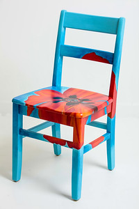 Chairs_0004