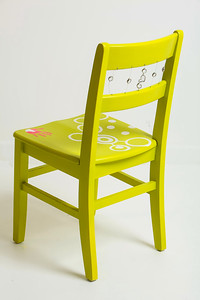 Chairs_0021