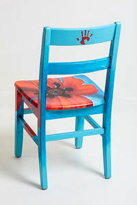 Chairs_0005