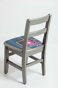 Chairs_0041