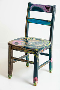 Chairs_0001