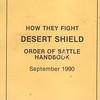 How They Fight Desert Shield_1000px