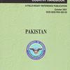 Pakistan Country Handbook_1000px