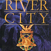 The Rescue of River City_1000px