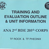 Training and Evaluation Outline_1000px