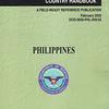 Phillippines Country Handbook_1000px