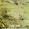 The Air Calvalry Division April 1968_1000px