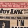 Hot Line Vol 3 No 51 a_1000px
