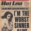Hot Line Vol 3 No 52_1000px