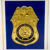 Badge_army_cid_100px