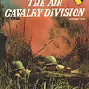 The Air Calvalry Division September 1968_1000px