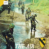 The Air Calvalry Division July 1968_1000px