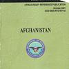 Afghanistan Country Handbook_1000px