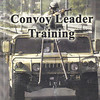 Convoy Leader Training_1000px