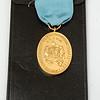 medal_veteran_black_case_0002_100px