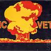 Atomic Veteran_100px