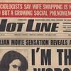 Hot Line Vol 3 No 52 a_1000px