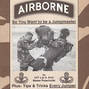 Airborne So you want to be a Jumpmaster_1000px