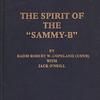 The Spirit of Sammy-B_1000px