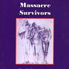 Sunchon Tunnel Massacre Survivors_1000px