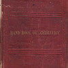 Handbook of Artillery_1000px