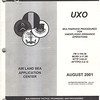 UXO Procedure for Unexploded Ordinance_1000px