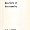 The Doctrine of Immortality_1000px
