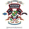1974 Ranger Airborne_1000px