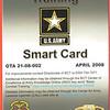 Basic Combat Training Smart Card_1000px