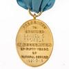 medal_veteran_black_case_0001_100px