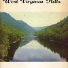 Tales from the West Virginia Hills_1000px