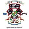 1974 Ranger Airborne