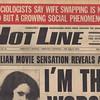 Hot Line Vol 3 No 52 a