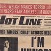 Hot Line Vol 3 No 51 a