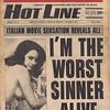 Hot Line Vol 3 No 52